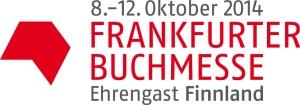 FBM_Logo_Datum_Ehrengast_Deutsch_Pfade_RGB_42466